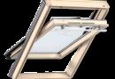 Мансардное окно Velux Standart
