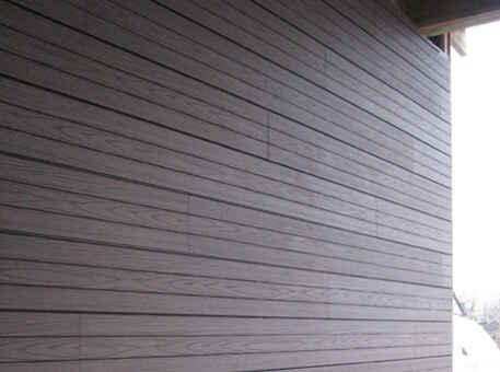 Рис 3: облицовочная панель Tardex